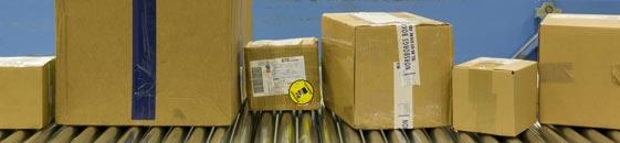 postförskott_paket